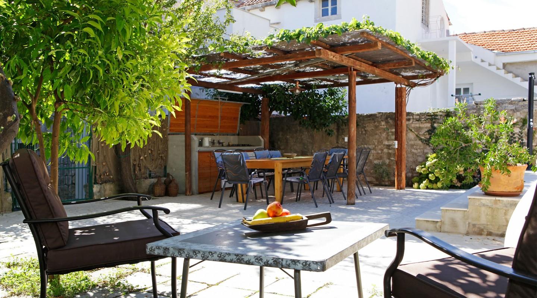 villa veranda u2013 villas u2014 villas korčula